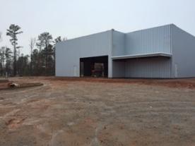 nissan-of-lagrange-georgia-new-dealership-construction-8