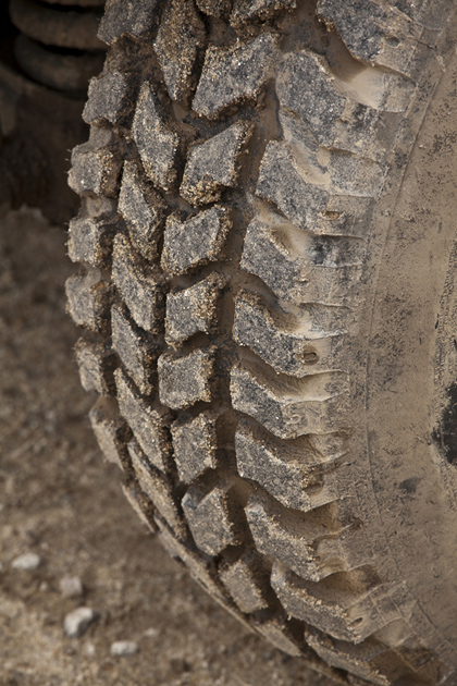 tire-all-terrain-nissan-of-lagrange