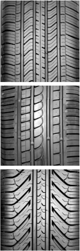 tire-tread-patterns-nissan-of-lagrange