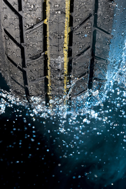 tire-wet-nissan-of-lagrange