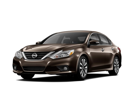Recall Information from Nissan of LaGrange – Altima Rear Door Sealing Screen/Vapor Barrier on select 2015 to 2017 Altimas