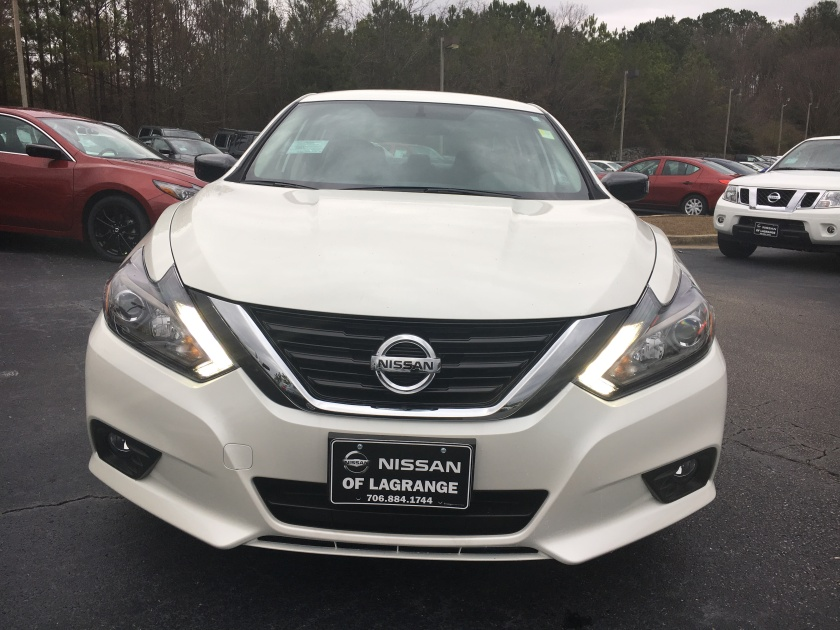 altima-midnight-edition-pearl-white-nissan-of-lagrange-led-daytime-running-lights