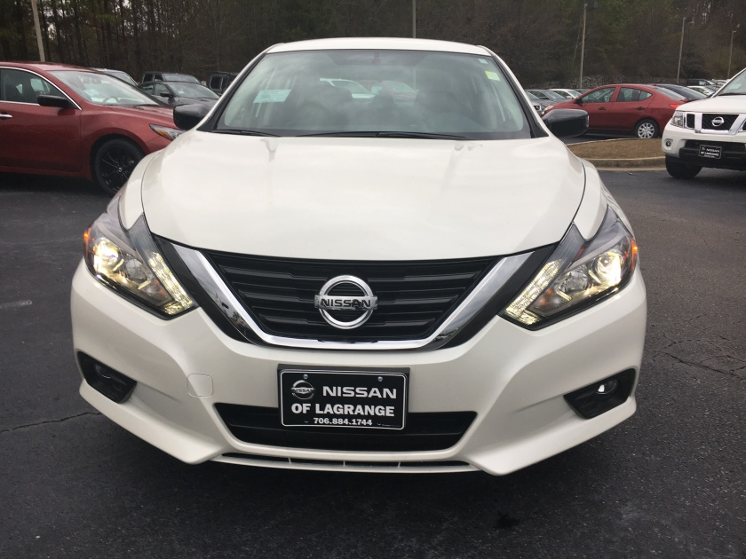 altima-midnight-edition-pearl-white-nissan-of-lagrange-led-headlights