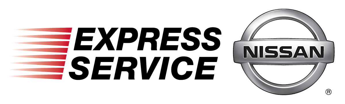 Nissan Express Service coming to Nissan of LaGrange!
