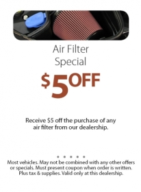 nissan-of-lagrange-air-filter-special