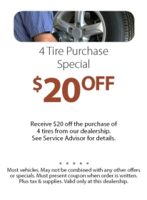nissan-of-lagrange-tire-special