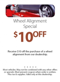 nissan-of-lagrange-wheel-alignment-special